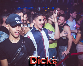 fotos-club-dicks-bcn-7-12-2019.0000063.j