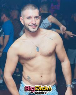 club_dicks_25.jpg