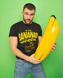 Fotos-Camisetas-Bananas-Party-Barcelona.