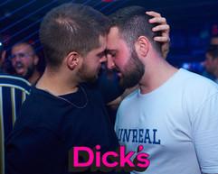 CLUB_DICKS_FLUOR_49.jpg