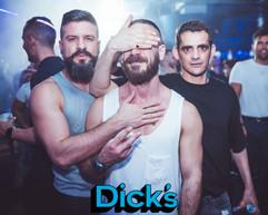DICKS 11_05_34.jpg