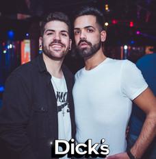 Club-Dicks-Fotos-Sabado-28-12-2019.024.j