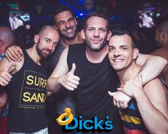 club_dicks_17.jpg