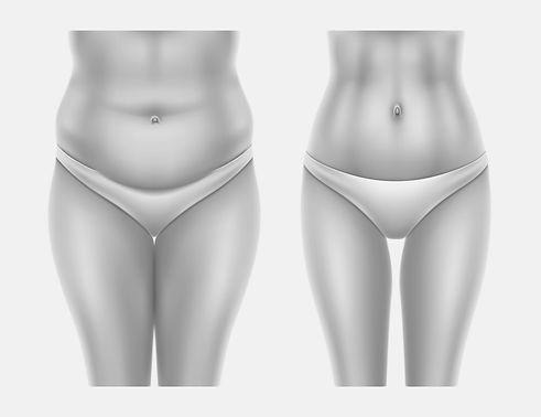 Body%20Transformation%201_edited.jpg