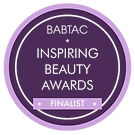 Babtac%20Inspiring%20beauty%20awards_edi