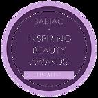 Babtac%20Inspiring%20beauty%20awards_edi