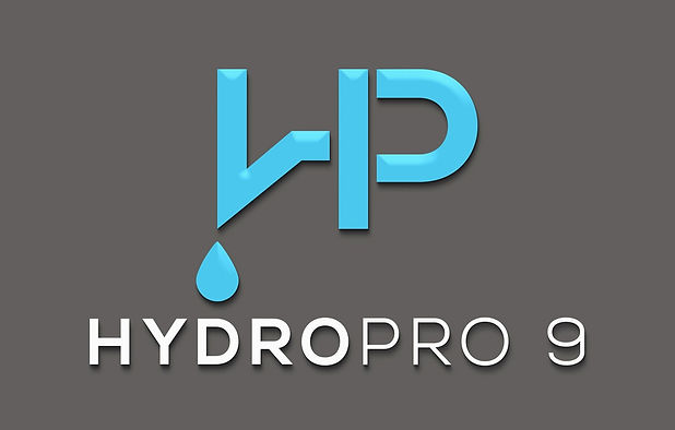 HydroPro 9 Hydrafacial   Clever Contours   Marple   Witney