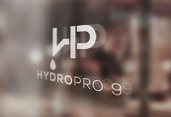 Hydrafacial | HydroPro 9 | Facial | Clever Contours