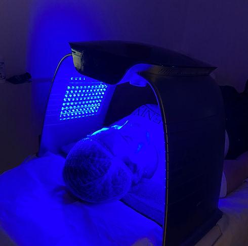 LED (2).jpg