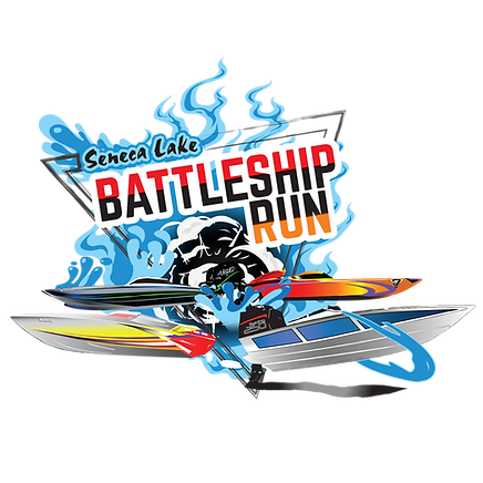 HIRES-LOGO-Battleship-Run-2021_transpare