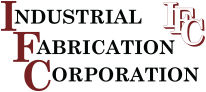 Logo-Industrial-Fabricating-Corp.png
