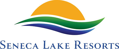 Seneca_Lake_Resorts_Logo_Art_Color.jpg