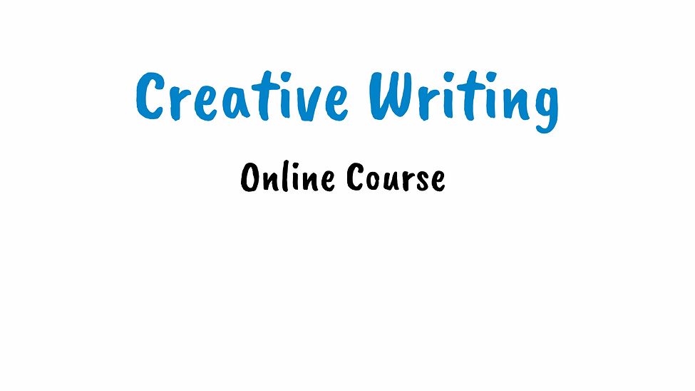 Creative Writing Senior Online (2).png