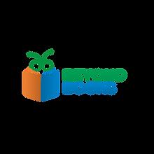 BEYONDBOOK_logo_Full color (1).png