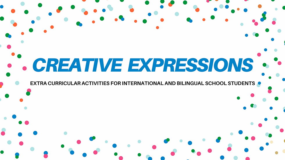 Creative Expression Lesson 2020 (11).png