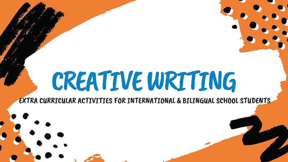 Copy of Creative Writing_ECA.png