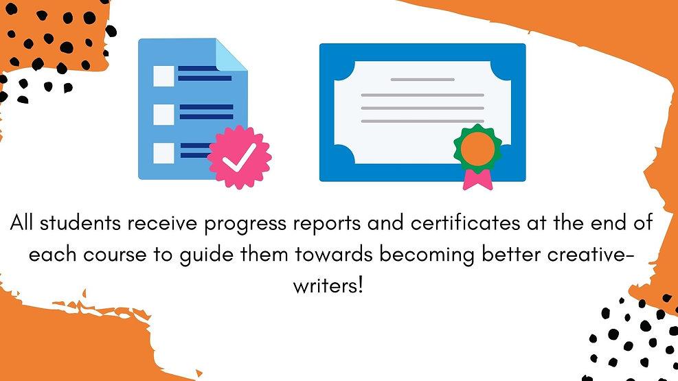 Creative Writing_ECA_2020.jpg