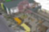 RYSE_rendering_01.png