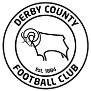 kisspng-derby-county-f-c-derby-county-on