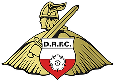 1200px-Doncaster_Rovers_F.C._logo.svg.png
