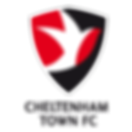 Cheltenham FC Logo.png