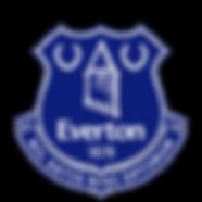 Everton FC Logo.png