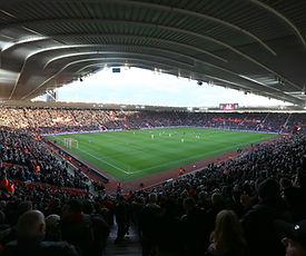 Southampton_Swansea0009.jpg