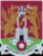 Northampton_Town_FC_logo.png