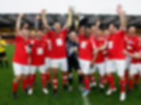 Watford Sellebrity match 2018.jpg