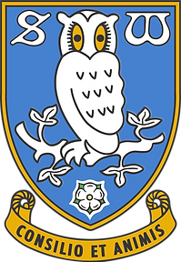 Sheffield_Wednesday_badge.svg.png