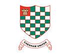chesham logo.jpeg