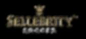 Sellebrity Soccer Logo (Drop Shadow).png
