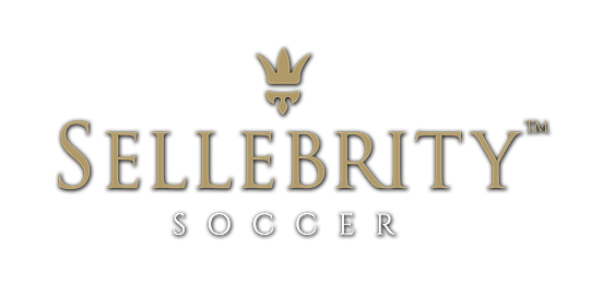 Sellebrity Soccer Logo (Drop Shadow).png