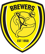 Brewers FC Logo.png