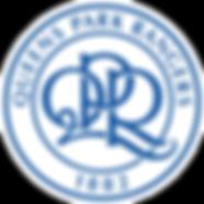 Queens_Park_Rangers_crest.svg.png