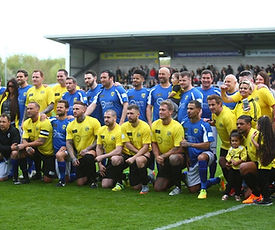 Burton Albion F.C..jpeg