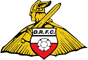 Don Rovers logo.png