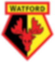 1200px-Watford.svg.png