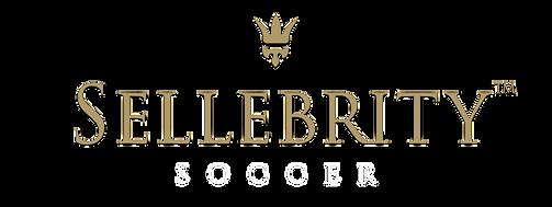 Sellebrity Soccer Logo web 1.png
