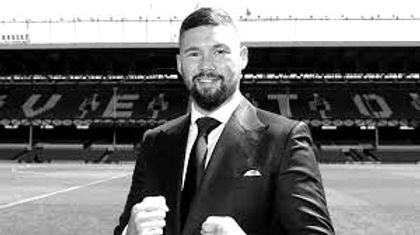 Tony Bellew_edited.jpg