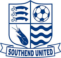 Southend_United.svg.png