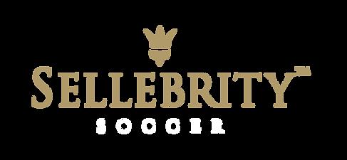 Sellebrity Soccer Logo (Black).png