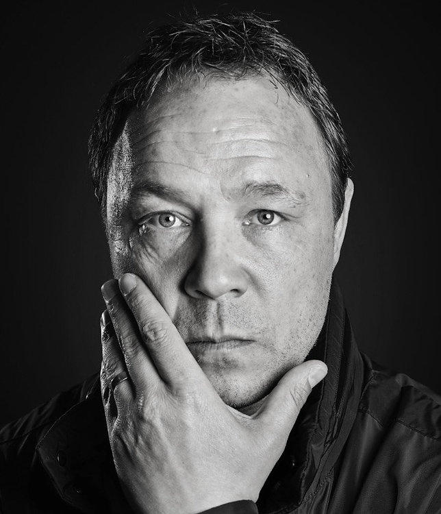 Stephen Graham_edited.jpg