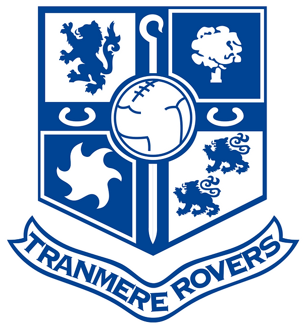1200px-Tranmere_Rovers_FC_logo.svg.png