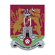 ntfc+club+logo_edited.png