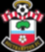 FC_Southampton.svg.png