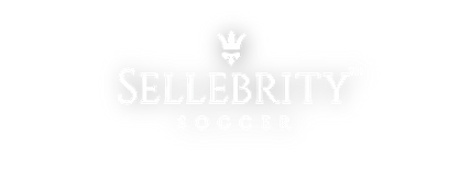 sellebrity-soccer vector (w).png