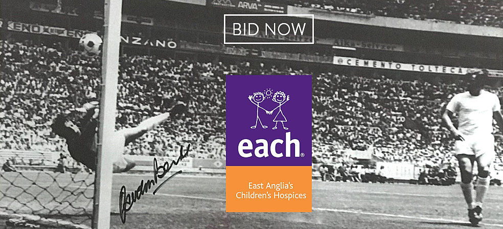 Fundraising Auction - Your Easy Guide