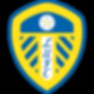 leeds-united-fc-logo-png.png