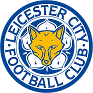 Leicester City FC - Logo.png